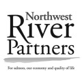 nw-river-partners-logo-sq-black-ampmpr-client